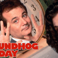 Groundhog Day at 25