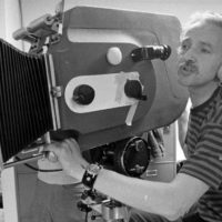 Haskell Wexler: An Insider Outlier