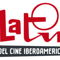 The Sixth Annual Ibero-American Platino Awards