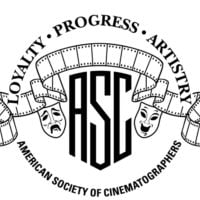 31st ASC Awards Sponsors