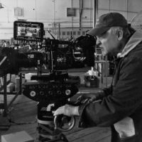 Billy Dickson, ASC Wears Many Hats on Believe