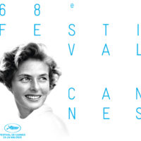 Cinematographers at Cannes 2015