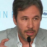 Sicario: Interview with Denis Villeneuve