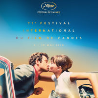 CinematographyPreview of Cannes 2018