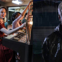 ASC's Mullen and Morgan Among 2019 Emmy Winners for Best Cinematography