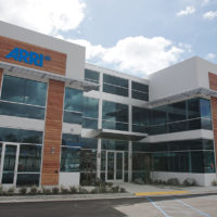 Arri Opens New West Coast Facility