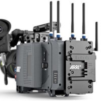 Arri to Adopt Bebob's Multi-Volt Battery Mount