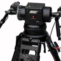 Arri Shipping Digital Encoder Head