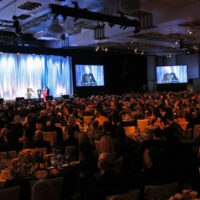 32nd Annual ASC Awards: Picture Perfect