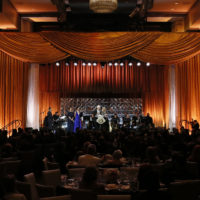 An Evening of Excellence: 34th Annual ASC Awards
