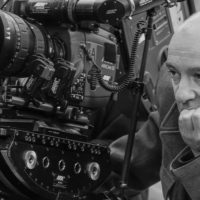 Delbonnel Honored with Pierre Angénieux ExcelLens in Cinematography Award at Cannes