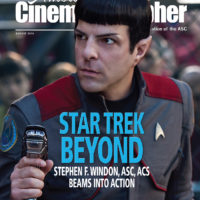 Stories From August Issue of AC Now Online