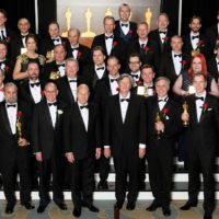 AMPAS Sci-Tech Awards Honor Erland and Other Cinema Scientists