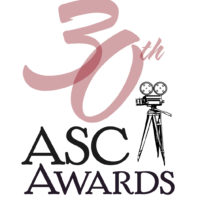 30th ASC Awards to Honor Toll, Bennett, Peterson