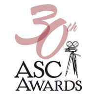 ASC Announces Student Heritage Award Winners