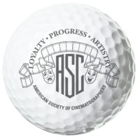 36th Annual ASC Golf Classic Open to all ASC Members, Associates and Guests