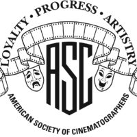 ASC Names Student Heritage Award Winners