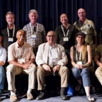"Attend Upcoming 2019 ""Dialogue with ASC Cinematographers"" Events"