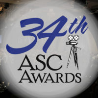 American Society of Cinematographers Names Four Honoree Recipients for 34th ASC Awards