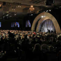 Cinematography's Biggest Night: 33rd Annual ASC Awards