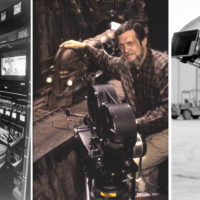 Visions of Wonder — ASC Visual Effects Experts