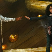 A Wrinkle in Time: Diagramming Worlds — AC Subscriber Exclusive