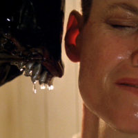 Wrap Shot: Alien3