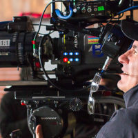 Anastas N. Michos, ASC, GSC Curates Society's Instagram