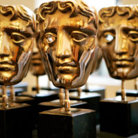 ASC Congratulates 2020 BAFTA Award Nominees