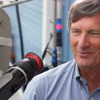 John Bailey, ASC: Inside the Outsider