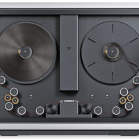Blackmagic's KeyKode and Audio Reader for Cintel Scanners + Updates