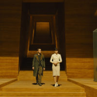 Dive Deeper into Blade Runner 2049 with Roger Deakins, ASC, BSC