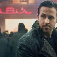 Uncanny Valley: Blade Runner 2049