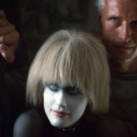 Beyond The Frame: Blade Runner
