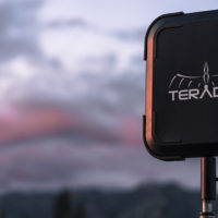 Teradek Goes Wireless to 10,000 feet