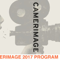 2017 Camerimage Program