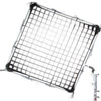 Chimera Adds Butterfly Egg Crates to Range of Solutions