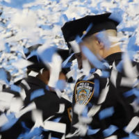 Crime + Punishment: Exposing Corruption in the NYPD
