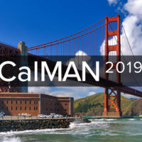 Portrait Displays Releases CalMan 2019 R3, Updates Client3 for Windows