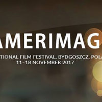 ASC Members Join Camerimage 2017 Juries