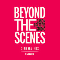 Join AC for Canon Creative Studio Events at 2020 Sundance Film Fest