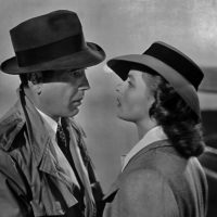 Wrap Shot: Casablanca