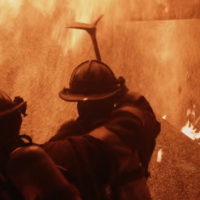 Chicago Fire:Burning Down the House