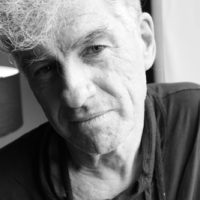 Christopher Doyle Interview : The Artistic Process