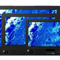 SmallHD Introduces Two 4KMonitor Lines