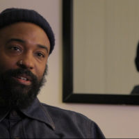Video Interview with Bradford Young, ASC – Part 2
