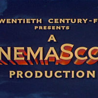 CinemaScope — What It Is; How It Works
