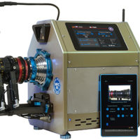 Denz Offers Medium-Format Test Projection Lens Checker