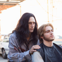 Burden of Dreams: The Disaster Artist