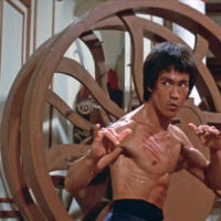 AC Gallery: Enter the Dragon